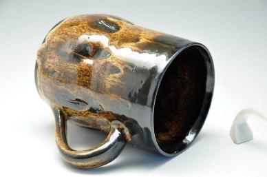 flame-mug