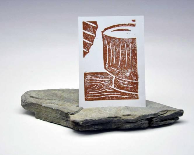 cup-print