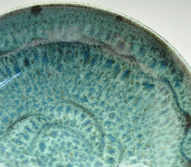 bowl-glaze