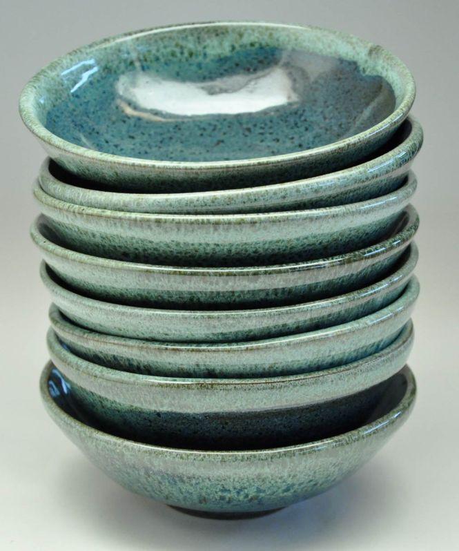 stack-o-bowls